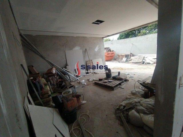 Casa em Arniqueiras - Oportunidade - Foto 18