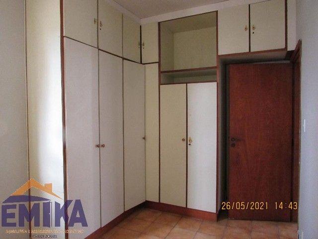 Apartamento com 2 quarto(s) no bairro Jard. das Americas em Cuiabá - MT - Foto 15