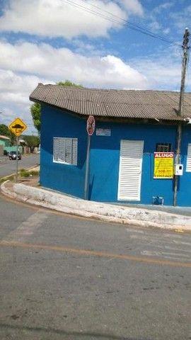 Apartamento com 1 quarto(s) no bairro Lixeira em Cuiabá - MT - Foto 4
