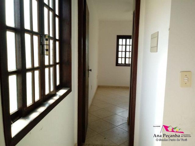 Casa em Condomínio a Venda, 3 Suítes em Itaipuaçú! - Foto 20
