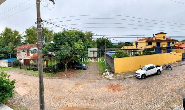 Casa 02 dormitórios em Camobi - Foto 7