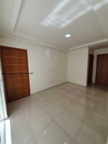 Apartamento para Venda em João Pessoa, Gramame, 2 dormitórios, 1 suíte, 1 banheiro, 1 vaga - Foto 8