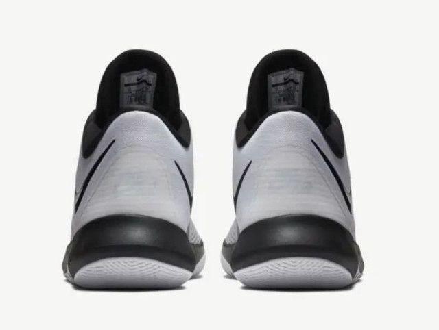 Tênis Nike Air Precision II  - Foto 5
