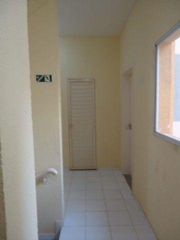 Apartamento 2 qts, transferência. - Foto 5