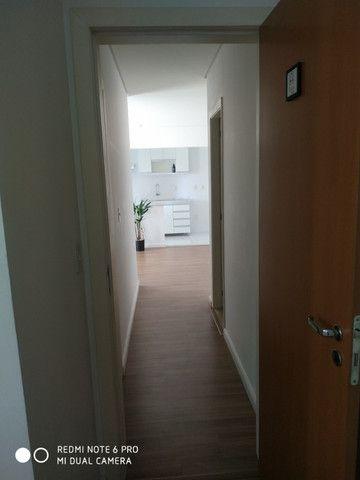 Alugo Apartamento 2 quartos (1 suite) - Foto 11