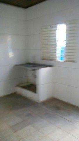 Apartamento com 1 quarto(s) no bairro Lixeira em Cuiabá - MT - Foto 10