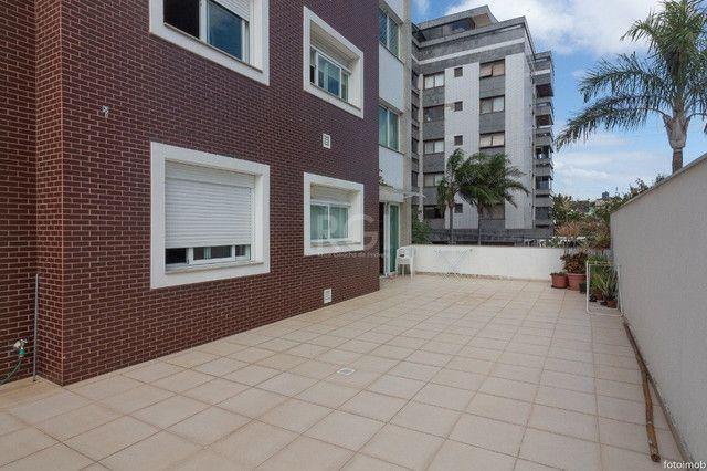 Casa à venda com 3 dormitórios em Jardim lindóia, Porto alegre cod:LI50879755 - Foto 7