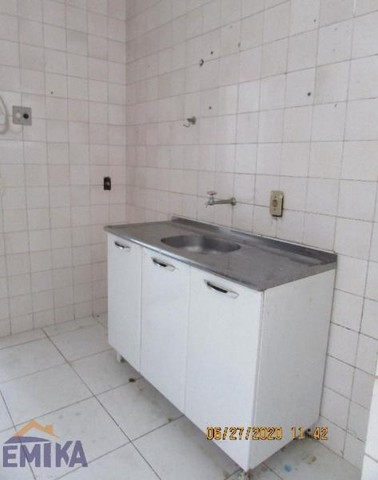 Apartamento com 2 quarto(s) no bairro Quilombo em Cuiabá - MT - Foto 10