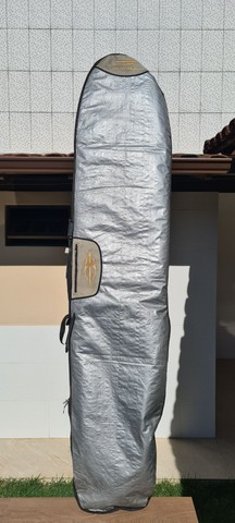 Prancha Long Board  - Foto 2