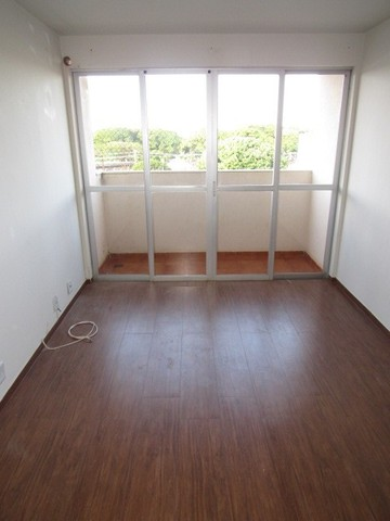 Apartamento para alugar com 3 dormitórios em Jardim novo horizonte, Maringa cod:00566.002 - Foto 3
