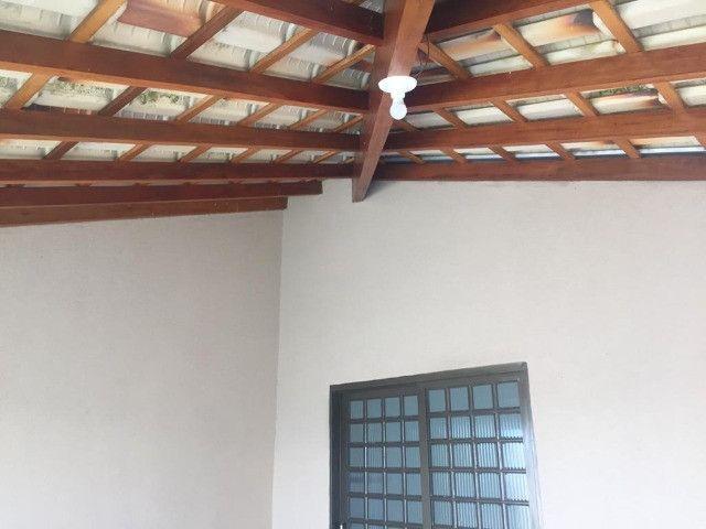 Linda Casa Coronel Antonino - Foto 7