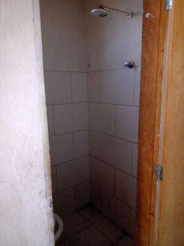 """Vendo ou Alugo """"Casa com terreno"""" EXTRA! - Foto 6"""
