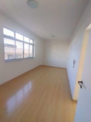 Aluguel - Residential / Apartment - Belo Horizonte SP - Foto 2