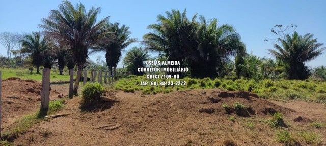 Fazenda em Machadinho - Foto 3