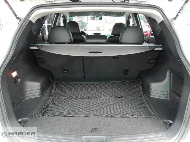 Hyundai ix35 GL 2.0 - Foto 15