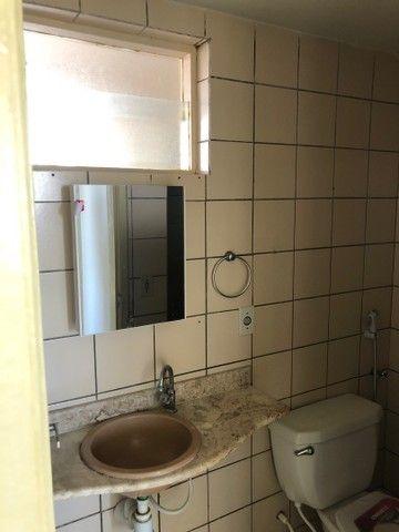 Apartamento com 3 quartos, Mangabeiras  - Foto 10