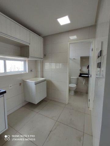 Vendo Apartamento Ed. Leonardo Davinci - Foto 18