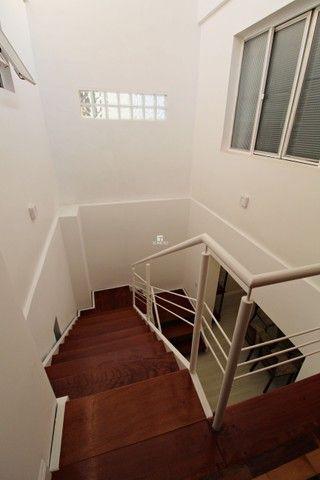 Excelente residência alto padrão no bairro Rosário - Foto 9