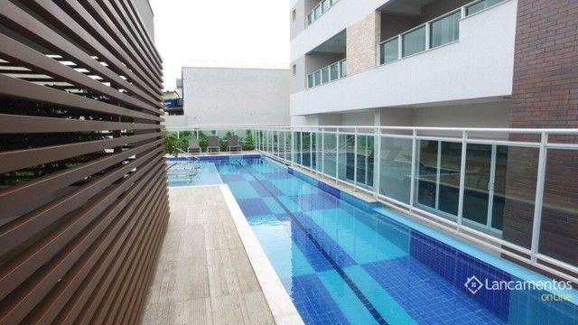 Vende-se Apartamento Edifício Uniko 87 em Jardim Petrópolis - Cuiabá - MT - Foto 5