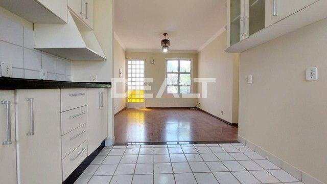 Apartamento com 2 dormitórios à venda, 46 m² por R$ 200.000,00 - Parque Villa Flores - Sum - Foto 18