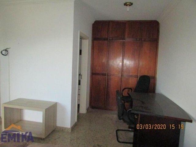 Apartamento com 4 quarto(s) no bairro Jardim Aclimacao em Cuiabá - MT - Foto 16
