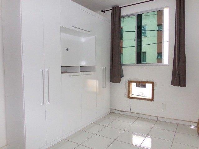 Apto 02 quartos em Marambaia - Foto 14
