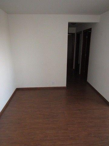 Apartamento para alugar com 3 dormitórios em Jardim novo horizonte, Maringa cod:00566.002 - Foto 5