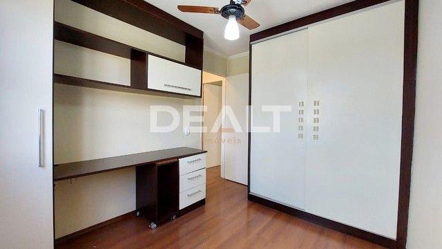 Apartamento com 2 dormitórios à venda, 46 m² por R$ 200.000,00 - Parque Villa Flores - Sum - Foto 20