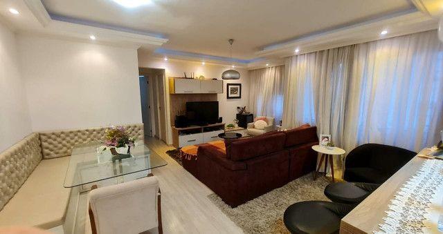 Apartamento à venda com 3 dormitórios em Vila ipiranga, Porto alegre cod:JA1044 - Foto 7