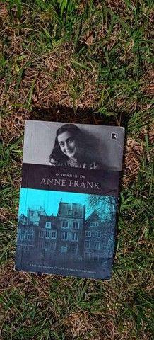 4 Livros por 50 reais - Foto 3