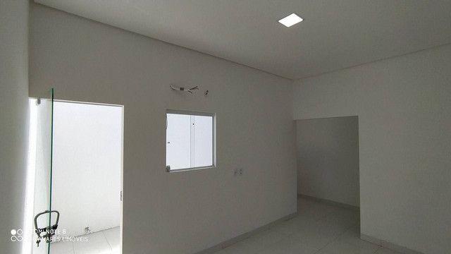 Vendo Casa no Luiz Gonzaga, Caruaru - Foto 9