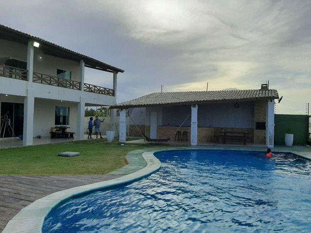 Vendo Casa Duplex Praia do Iguape  - Foto 2