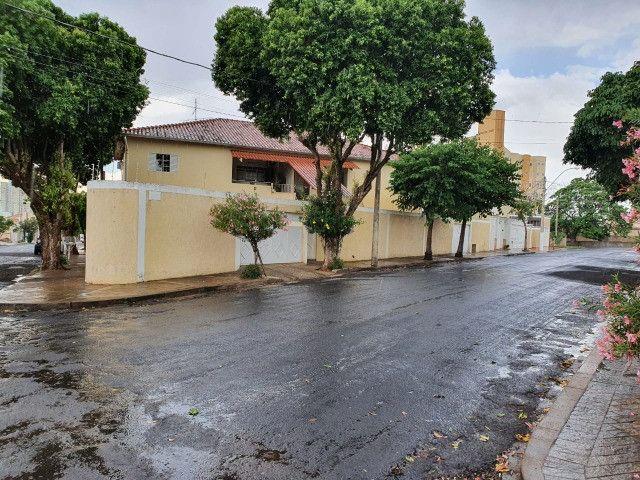Apto para locação Jardim Icaray Araçatuba/SP