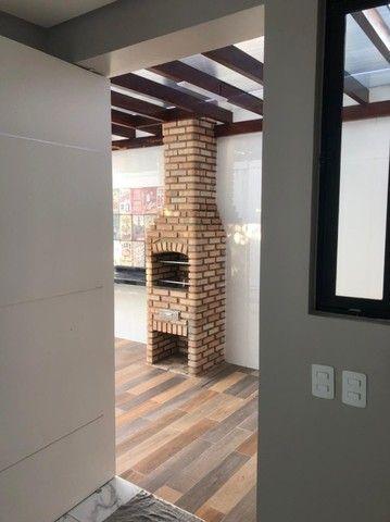 Vendo 1 casa com 3 quartos - Foto 16