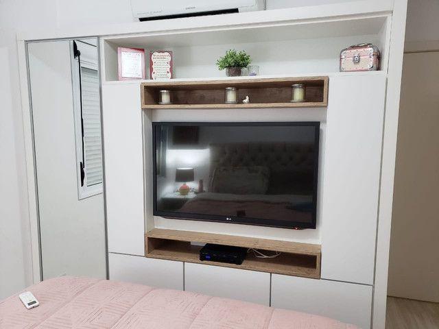 Apartamento à venda com 3 dormitórios em Vila ipiranga, Porto alegre cod:JA1044 - Foto 13
