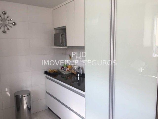 Belo Horizonte - Apartamento Padrão - Santa Terezinha - Foto 8