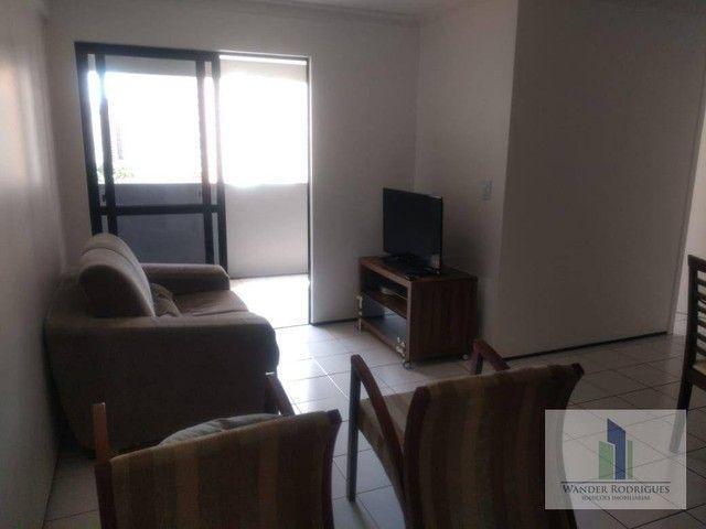 Fortaleza - Apartamento Padrão - Meireles - Foto 9