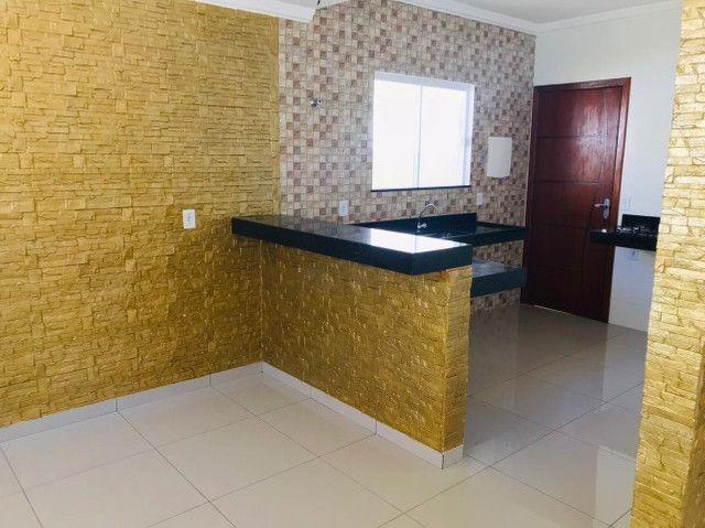 Casa nova em ão pedro da Aldeia - Foto 5