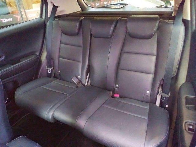 Honda Hr-v 1.8 16v Exl - Foto 12