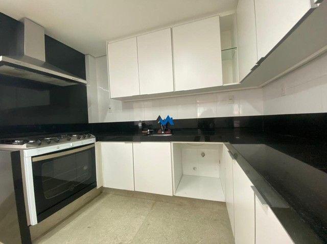 Apartamento à venda com 2 dormitórios em Centro, Belo horizonte cod:ALM1416 - Foto 20