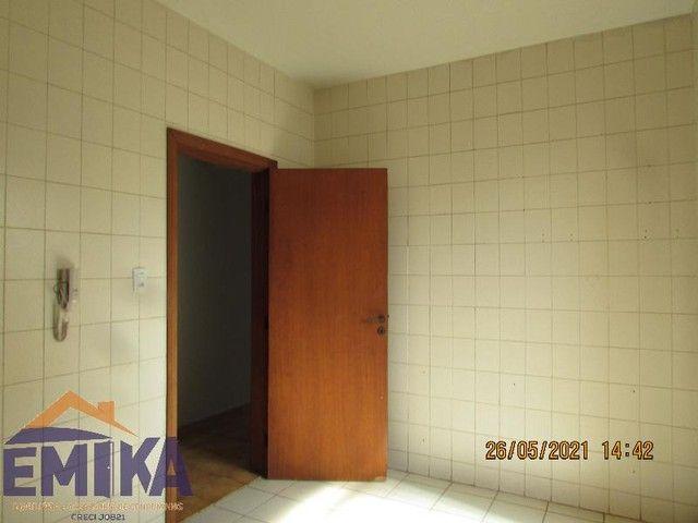 Apartamento com 2 quarto(s) no bairro Jard. das Americas em Cuiabá - MT - Foto 7
