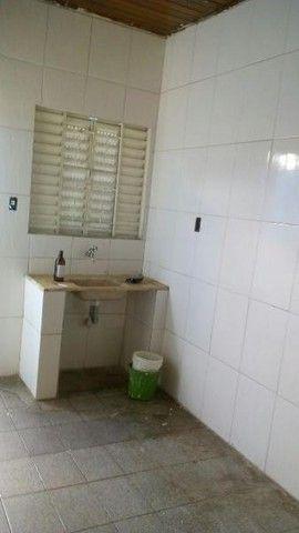 Apartamento com 1 quarto(s) no bairro Lixeira em Cuiabá - MT - Foto 6