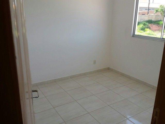 Alugue apartamento 2 quarto - Região Nacional  - Foto 8