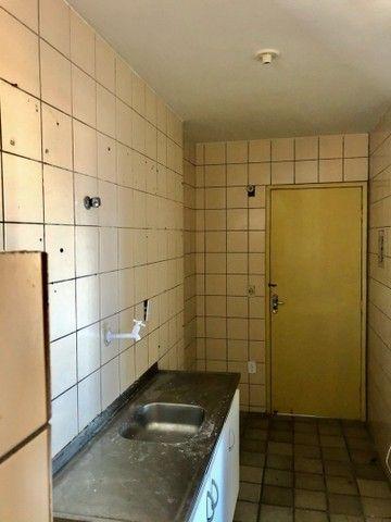 Apartamento com 3 quartos, Mangabeiras  - Foto 12