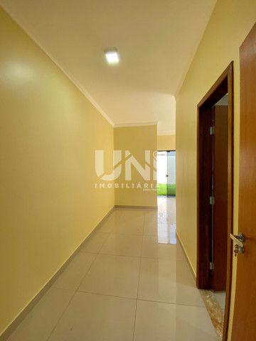 VENDA | Casa, com 3 quartos em Santa Fé, Dourados - Foto 7