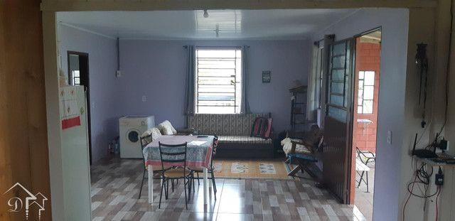 Chácara à venda com 2 dormitórios em Tomazetti, Santa maria cod:10136 - Foto 4