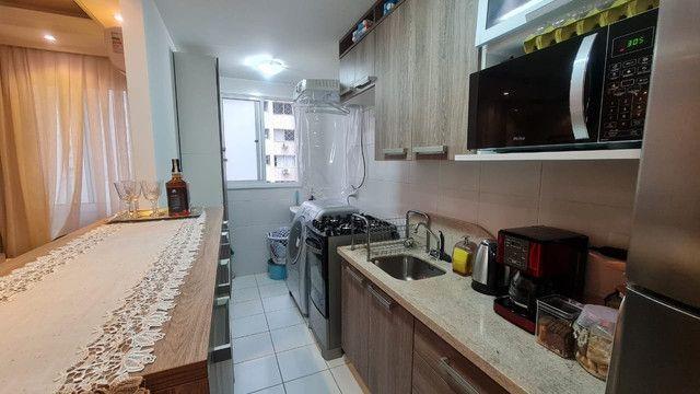 Apartamento à venda com 3 dormitórios em Vila ipiranga, Porto alegre cod:JA1044 - Foto 5