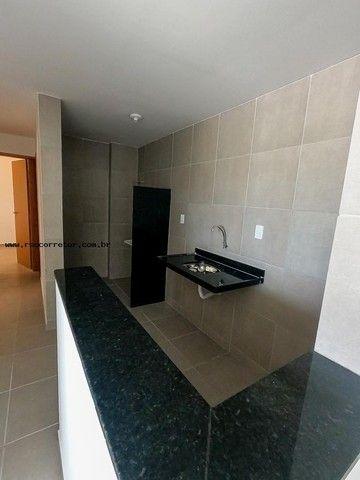 Apartamento para Venda em João Pessoa, Valentina de Figueiredo, 2 dormitórios, 1 suíte, 1  - Foto 7