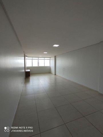 Vendo Apartamento Ed. Leonardo Davinci - Foto 16
