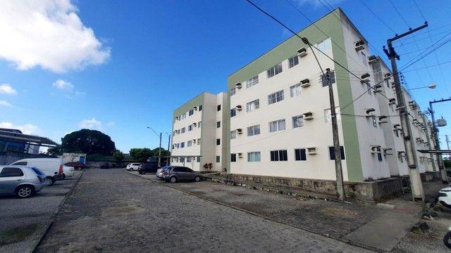 Apartamento 2 quartos, 47 m² por R$ 115.000 - Santa Lúcia - Maceió/AL - Foto 18